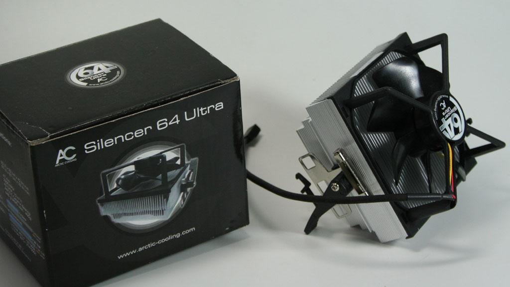 Ersatz Prozessor L/üfter K/ühler passend f/ür HP 6560b 6565b 8560p Laptop Serie
